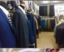 Костюм , пиджак, рубашка