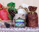 Алтайский Иван-чай