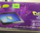 3Q tablet PC az1007a