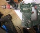 Инструмент миксер Dvt Bn 620