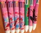 Толстые ручки Винкс и человек 🕷