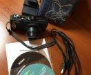 Nikon coolpix s 9300