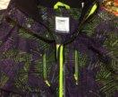 Горнолыжная куртка Esprit