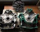 Блок двигателя BRP