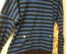 свитер juicy couture s