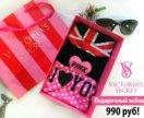 Подарочный набор Victoria's Secret трусики белье