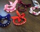 Красивые браслеты!!!