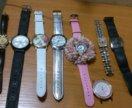 Элегантные часы (выбираем)