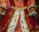 Карнавальный костюм, размер32