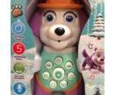Детский телефон PAW PATROL