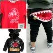 Одежда для мальчика 98р-р