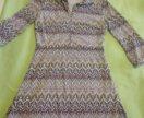 Платье befree, р-р 42-44