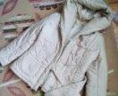 Куртка, в хорошем состояние, Белоруссия
