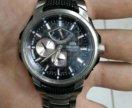 Часы Orient EZ05-DO CA