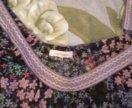 Блузка Кашарель (CACHAREL)