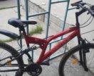 Велосипед Kruiz 641