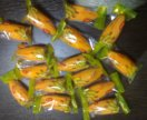 Вьетнамские конфеты