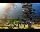 Продам велосипед avalanche 3.0 (2012)