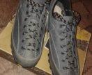Ботинки Zamberlan 190 Livigno GTX