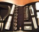 Подарочный набор инструментов
