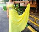 Платье на выпускной!!