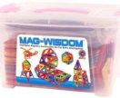 Mag Wisdom 92