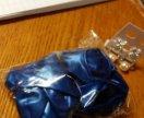 Надувные шары. Набор
