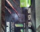 Geforce new gt 630 2gb