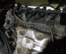 Продам двигатель Mazda demio
