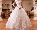 Аренда - прокат свадебных платьев