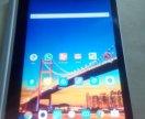 Lenovo yoga tablet2-1050L !!!!СРОЧНО!!!!торг!