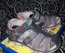 4 пары.Обувь на мальчика от 26р до 29р