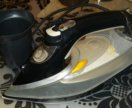 Парогенератор с утюгом Philips GC 4919