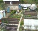 Сад ,с баней. 10км от города