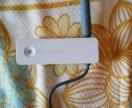 Wi-fi  на xbox 360 fat