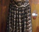 Продам платье с Германии