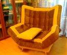 Кресло кровать Anderson
