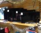Телевизоры от  22 - до 43  диагонали   от 8000 р
