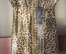 Новое Платье  (из Англии) размер S