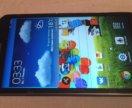 Galaxy Tab 3 32gb sm-310