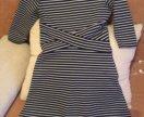 Платье 😍срочно , торг