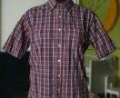 новая рубашка true religion