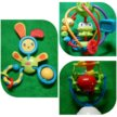 Развивающие игрушки для малышей