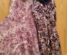 Платье красивое, ярче чем на фото