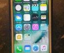 Айфон 5s 16gb. Ростест