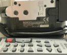 Видеокамера Sony DCR-DVD505