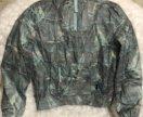 Куртка People анорак