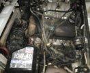 Мотор 2106 2103 2107