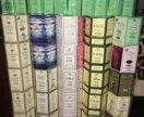 Масляные духи( миски )опт и розница