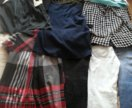 Платья, брюки, джинсы, костюмы, пиджаки, сарафаны